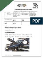 Central Especializada de Motores-3