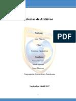 Sistemas de Archivos.pdf