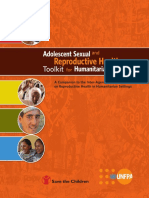 UNFPA_ASRHtoolkit_english.pdf