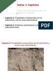 sedimentologia_clase5