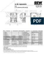 Reductor Trasl delantero CV06K127A ratio 40.19.pdf