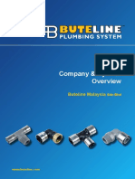 Buteline Malaysia C&SO Booklet March 2017-LR