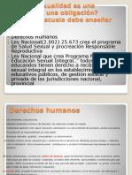 fundamentos_sexualidad