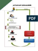 mmt-pelayanan-publik.pdf