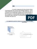 Ficha Caracterizacion Usuarios Entidades Publicas