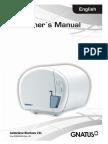 manuais_187211_Autoclave 21L.pdf