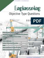 Bhavikatti Objective  Type Questions.pdf