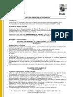 curriculo-especialista-ou-gestao-junior.doc