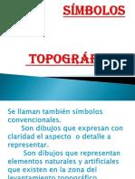 1smbolostopogrficos-141001230911-phpapp01.pptx