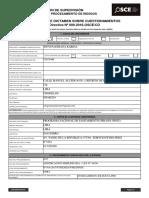 DGR SPRI for 0001 Dictamen Cuestionamientossss