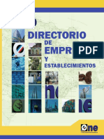 Directorio de establecimientos economicos 2010p.pdf