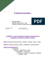 20090813_01_georges Blanc - Perspectivas Dos Brics