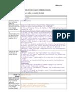 collaborative assignment sheet sp18  1