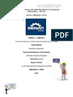 317940706-Tarea-de-La-Unidad-3-Shin.docx