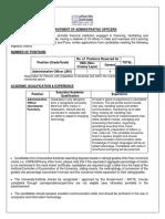 Exim_Bank_AO.pdf