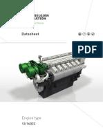 Datasheet_VDZC_en.pdf