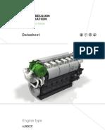 Datasheet_DZC_en.pdf
