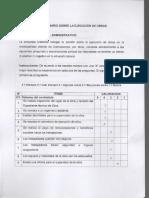 ENCUESTA EJECUCION OBRAS.pdf