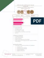Informers e 2015
