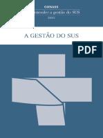 A-GESTAO-DO-SUS CONASS 2015.pdf