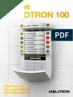 Brochure JABLOTRON 100 FR.pdf