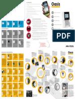 Leaflet JABLOTRON 80 - OASIS NL.pdf