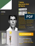 Leaflet 7 raisons pour JABLOTRON 100 FR.pdf