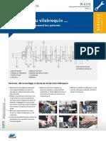 Dommages-du-vilebrequinleurs-causes-et-comment-les-prévenir_56710.pdf