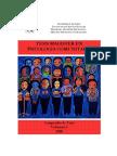 05_tesis_mg.pdf