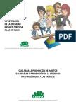 Guia Promocion habitos saludables.pdf