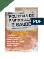 politicas_participacao_e_saude.pdf