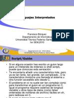 8531 2.a.capitulo Interpretados-Python