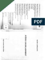 CAPPELLETTI, Mauro - Juízes legisladores.pdf