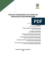 Proj Peda 2012-2015 Epe (1) - Unifesp