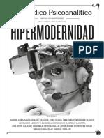 aperiodico_29- HIPERMODERNIDAD