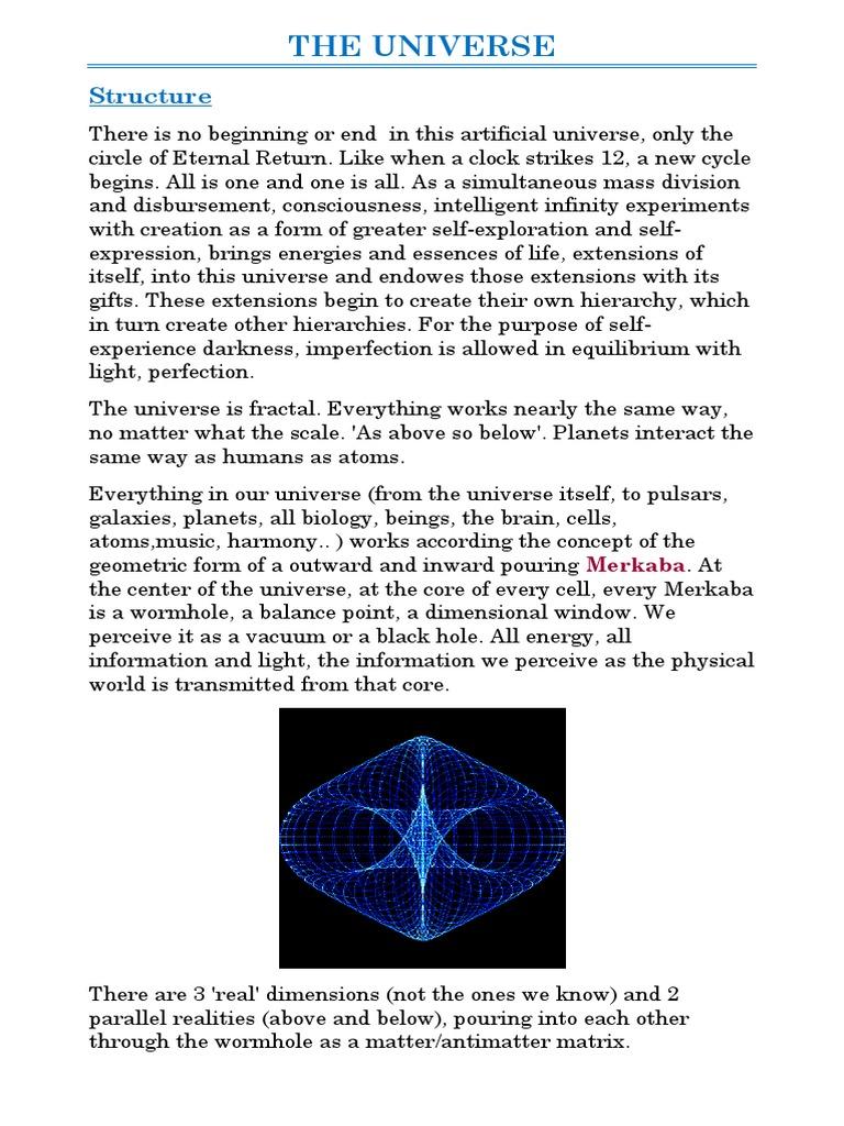 Were The Cro Magnons Rh Negative Rhesus Genetyka Economic