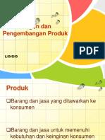 02. MO Inisiasi 2. Desain Produk dan Desain Proses.pdf