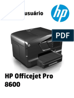 MANUAL DA IMPRESSORA HP OFFICEJET PRO 8600.pdf
