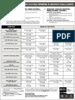 020901-UniKl-171114.pdf
