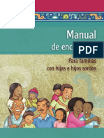 Manual de Encuentros 2016 Web