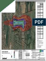 Zoneamento de de Ruído de Uberlandia - Sbul-pezr-divulgacao
