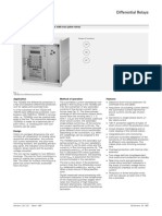 7SD502_Catalogue.pdf