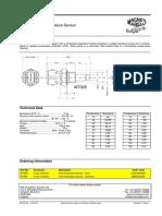WTS0509.pdf