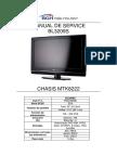 BGH+BL3209S+Chassis+MTK8222+LCD.pdf