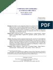 PhilUr14.3.SeguraRueda.pdf