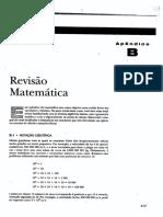 [Apostila] Revisão de Matemática Para Física.pdf