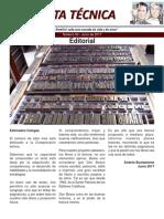 Nota Técnica III.pdf