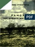 Tratamente-Naturiste-Mic-Dictionar-VANGA.pdf
