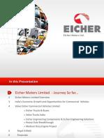 1410171096_Downloads_AnalystPresentation_Investors_presentation_Q2_2012.pdf