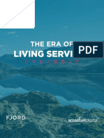 living-services.pdf